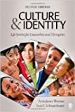 img - for Culture & Identity: Life Stories for Counselors and Therapists 2nd Edition book / textbook / text book