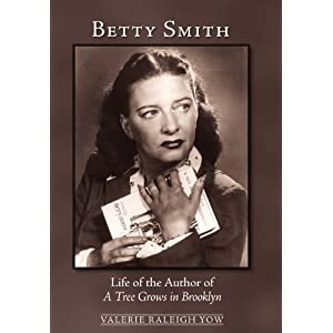 learning life lessons by reading betty smiths a tree grows in brooklyn Books & reading life & learning school a child and i'm looking for a tree grows in brooklyn by betty smith print | share call it the tree of.