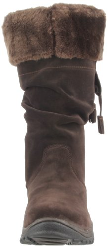 Baffin Women's Katie Snow Boot