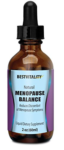 BestVitality-All-Natural-Supports-Homeopathic-Menopause-Remedy-Helps-Reduce-Frequency-And-Severity-Of-Symptoms-Associated-With-Menopause