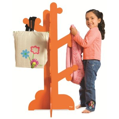 Play Furnishings Furniture Clothes Tree
