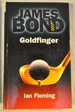 Goldfinger PDF