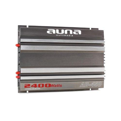 auna-ampli-pour-voiture-puissant-avec-chassis-en-alu-brosse-ampli-auto-pour-tuning-4-x-90w-rms-gris
