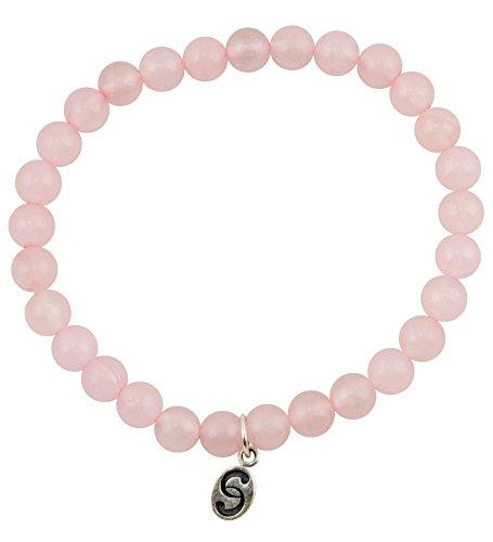 apoccas-semi-precious-crystal-bracelet-agni-rose-quartz-pink-65-mm-diameter-sterling-silver-tag-wome