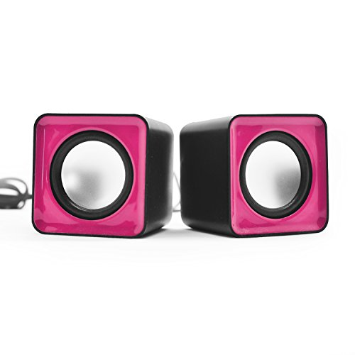 incutex-lautsprecher-sound-boxen-multimedia-speakers-fur-pc-laptop-mini-audio-speaker-pink