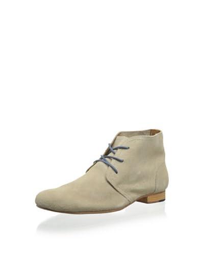 J SHOES Women's Sloan Ankle Boot