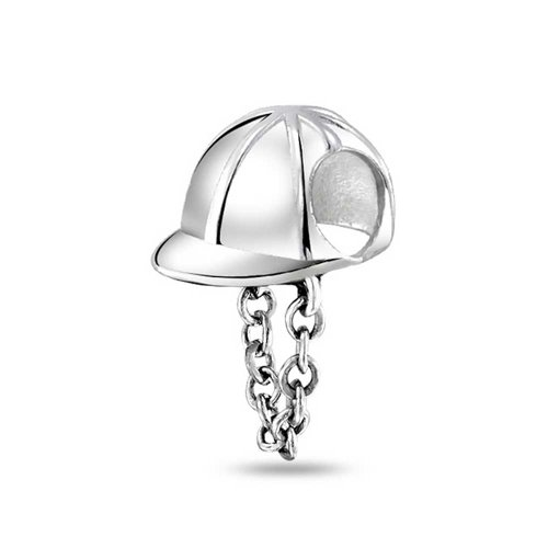 bling-jewelry-925-equestrian-jockey-helmet-hat-bead