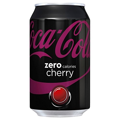 coca-cola-refresco-con-gas-sabor-cereza-paquete-de-24-x-330-ml-total-7920-ml