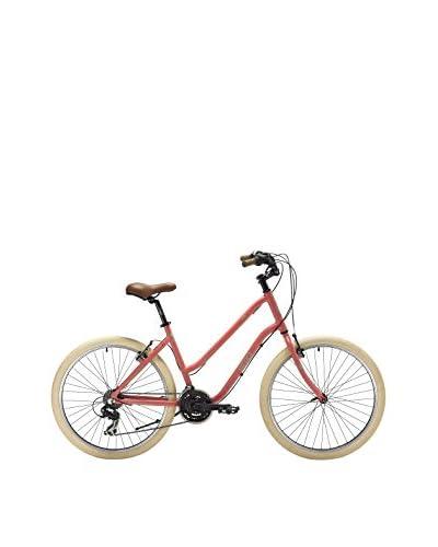 Berg Bicicleta Crosstown P20 Lady S Fls/Wgn_Cy