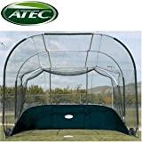 PRO Portable Collapsible Backstop from ATEC by Atec