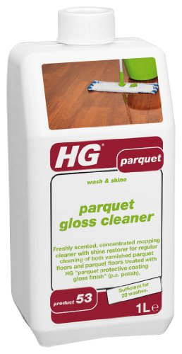 hg-parquet-wash-and-shine-gloss-cleaner