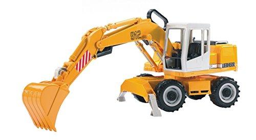 bruder-02426-liebherr-power-shovel