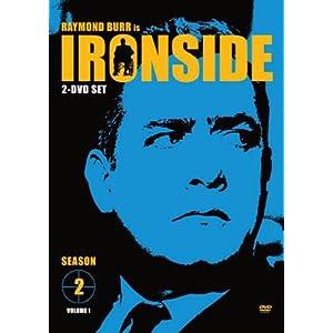 henry ironside matthew free download