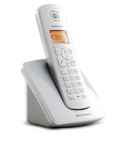 Motorola-C401-gris-import-Allemagne