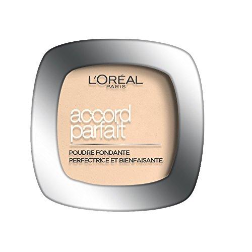 loreal-paris-make-up-designer-accord-parfait-fond-de-teint-poudre-fondante-d5-sable-dore