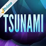 Tsunami (A Tribute To Dvbbs & Borgeous)