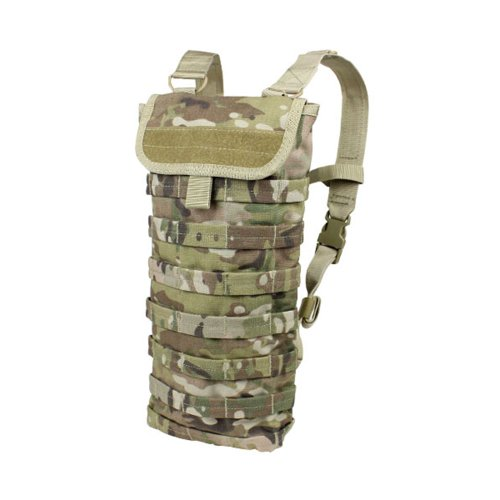 Condor Hydration Bladder Carrier MultiCam (Modular Hydration Carrier compare prices)