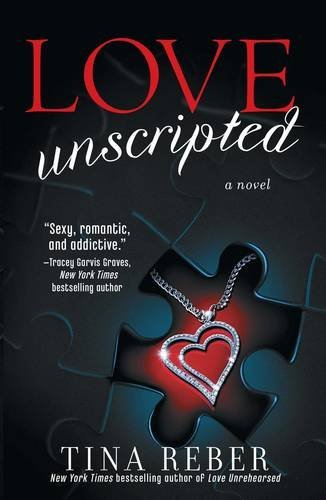 Love Unscripted: The Love Series, Book 1 (New Worlds Jamie Dornan compare prices)