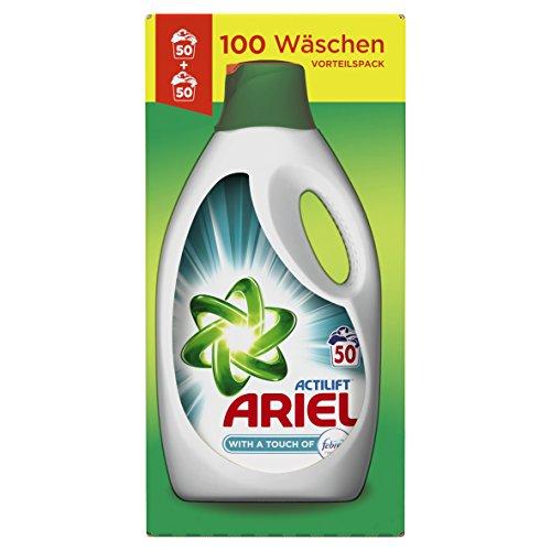 ariel-flussigwaschmittel-febreze-65-l-1er-pack-1-x-100-waschladungen