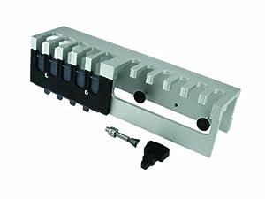 General Tools & Instruments 860 dovetailer EZ Pro dovetail Jig