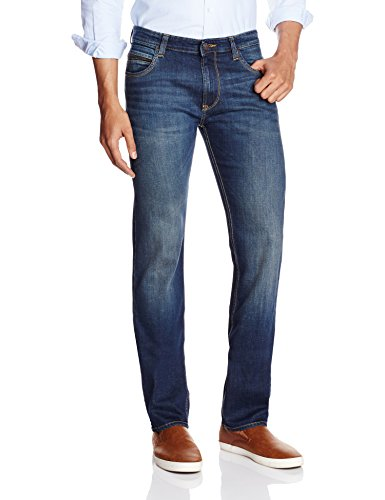Lee-Mens-Powell-Slim-Fit-Jeans