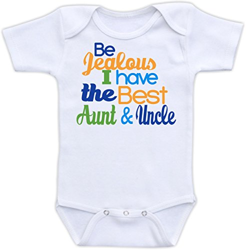 Best Gifts For Baby Boys front-1024744