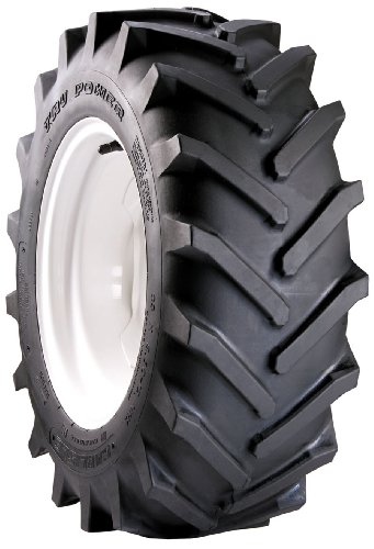 Carlisle Tru Power Bar Lug Trencher Tire 31-15.50-15