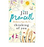 Thinking of You (0276442202) by Jill Mansell