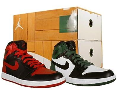 Mens Basketball Shoes 371381-991