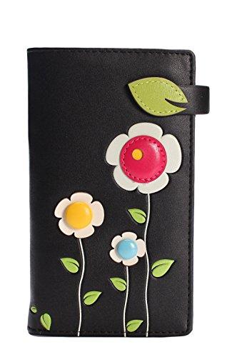 menkai-portafogli-delle-donne-e-una-ragazza-disegno-fiori-di-campo-760f