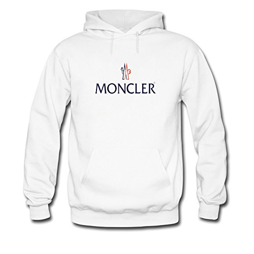 Moncler Calssic For Mens Hoodies Sweatshirts Pullover Outlet