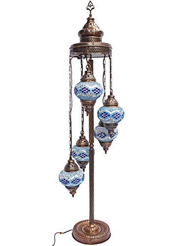 Odd Unusual And Unique Lamps Shopswell