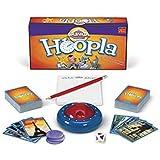 Cranium Hoopla Game
