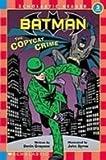 Batman: The Copycat Crime (1435223071) by Grayson, Devin
