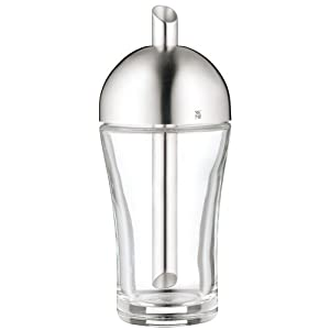 WMF Loft Sugar Dispenser