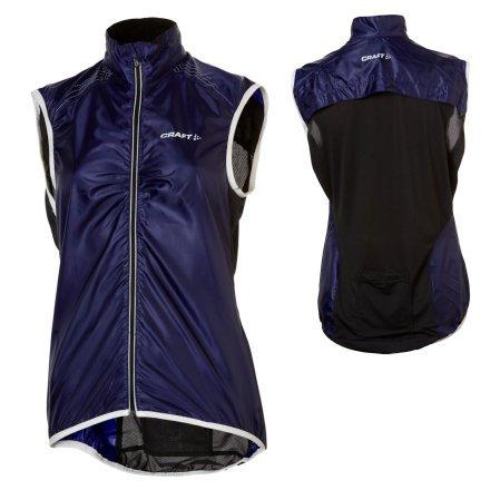 Craft Performance Light Vest - Women's