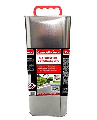 natursteinversiegelung-5-liter-im-kanister-von-cleanprince-wasser-und-ol-abweisend-hochergiebig-und-