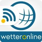 WetterRadar - Wetter live