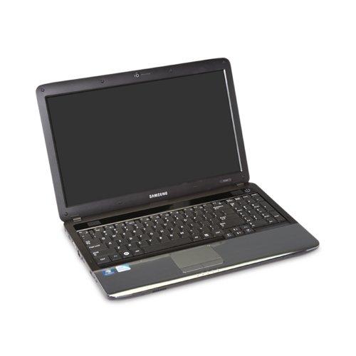 Samsung R540-JA05 15.6-Inch Laptop (Silver)