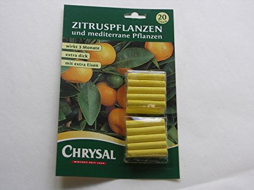 chrysal-citrus-mediterranean-plant-fertilizer-tabchen-fertilizer-for-citrus-plants