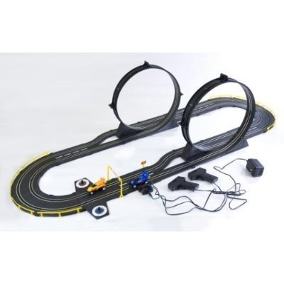 home shop hobbies slot cars race tracks and accessories
