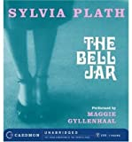 [ The Bell Jar [ THE BELL JAR ] By Plath, Sylvia ( Author )Feb-28-2006 Compact Disc