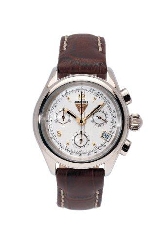 Relojes Mujer JUNKERS Himalaya Pearls Lady 6289-1
