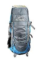 Da Tasche Discover 50L S Blue Rucksack