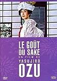 echange, troc Le Goût du saké
