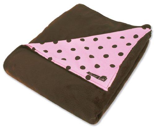 Dog Bedding For Kids front-671690