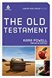 The Old Testament: Junior High Group Study (Uncommon)