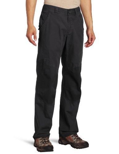 Mammut Hose lang Fusion Pants Men graphite (Größe: 52)