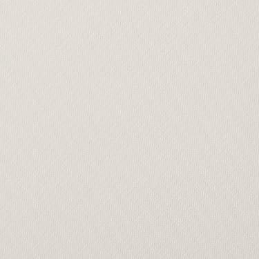 Incipio Highland Folio Case for Fire Phone, White