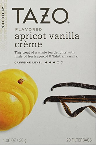 tazo-apricot-vanilla-creme-white-tea-20-tea-bags-by-tazo